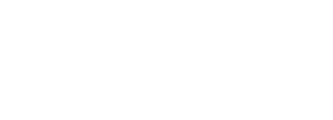 Fincasas.net - Houses and Apartments for Rent in L'Estartit and the Costa Brava